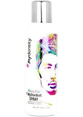 Mydentity MyStardust Intense Shine Spray 158 g