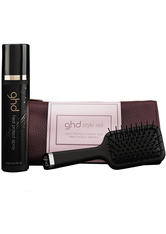 GHD - ghd Royal Dynasty Style Set - HAARPFLEGESETS