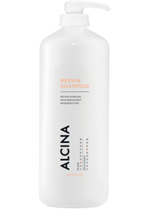 ALCINA Repair Line Repair-Shampoo Haarshampoo 1250 ml
