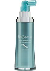 REGENESIS - ReGenesis Hair Volume Enhancer Haarserum 60 ml - LEAVE-IN PFLEGE