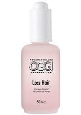 Oggi Hair Loss Lotion