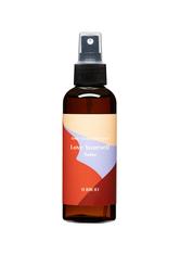 LOVBOD - Lovbod Produkte Lovbod Produkte BODY TREATMENT SPRAY TODAY Körperspray 150.0 ml - Gesichtswasser & Gesichtsspray