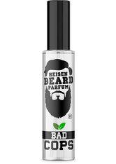 Heisenbeard Parfüm Bad Cops 50 ml