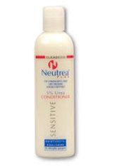 ELKADERM - Neutrea Sensitiv 5% Urea Conditioner 250 ml - CONDITIONER & KUR