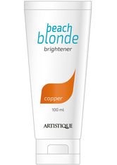 Artistique Beach Blonde Brightener Copper, 100 ml