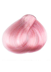 HAIR PASSION - Hair Passion Pastel Collection 11.68 Platinum Pink Blonde 100 ml - HAARFARBE