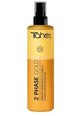 TAHE - Tahe Gold 2 Phasen Volumenspray 300 ml - HAARSPRAY & HAARLACK