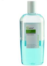 BIOSENCE - Biosence Make-up Entferner 500 ml Augenmake-up Entferner - Makeup Entferner