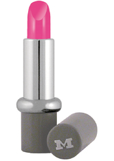 Mavala Cherry Collection Lipstick Cherry Pink 4 g