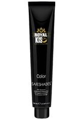 KIS Royal Kis SafeShades 8A Hell-Aschblond 100 ml