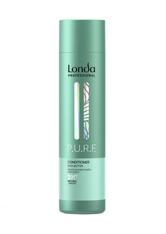 Londa Professional Produkte Conditioner Haarshampoo 250.0 ml