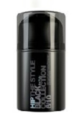 ROVERHAIR - Roverhair Hip The Style The Putty 50 ml - LEAVE-IN PFLEGE