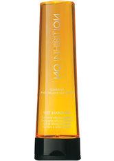 No Inhibition Haarstyling Styling Wet Hard Gel 200 ml
