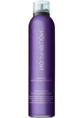 No Inhibition Haarstyling Styling Strong Texturizing & Volumizing Foam 250 ml