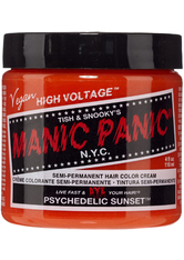 Manic Panic HVC Psychedelic Sunset 118 ml