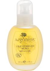 Arganiae Arganöl 100 ml