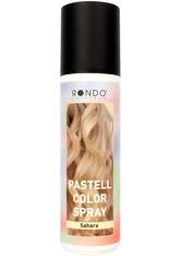 Rondo Pastell Color Spray Sahara 200 ml