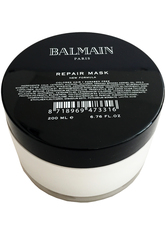 Balmain Paris Hair Couture - Repair Mask, 200 Ml – Haarmaske - one size