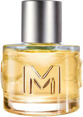 MEXX - Mexx Damendüfte Woman Eau de Parfum Spray 40 ml - Parfum