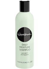 GREAT LENGTHS - Great Lengths Daily Moisture Shampoo 250 ml - SHAMPOO
