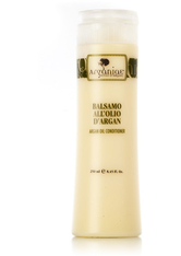 ARGANIAE - Arganiae Argan Oil Conditioner 250 ml - CONDITIONER & KUR