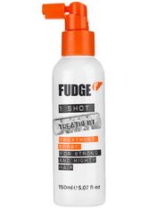 Fudge Haarstyling 150 ml Haarpflege-Spray 150.0 ml