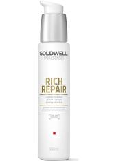 Goldwell Dualsenses Rich Repair 6 Effects Serum 100 ml Haarserum