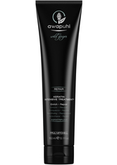 Paul Mitchell Treatment Awapuhi Wild Ginger® Keratin Intensive Haarkur 150.0 ml