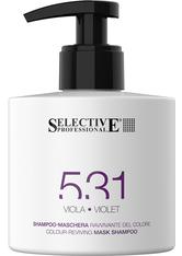 Selective 531 Violet  275 ml