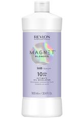 Revlon Magnet Blondes Developer 10 Vol 900 ml