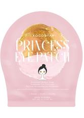 Kocostar Gesichtspflege Augenpflege Princess Eye Patch 3 g