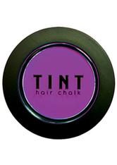 TINT - TINT Hair Chalk Passion Purple - HAARTÖNUNG
