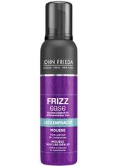 JOHN FRIEDA Frizz Ease Traumlocken - Mousse Schaumfestiger 200 ml