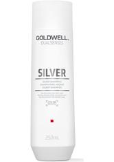 Goldwell Produkte Shampoo Haarshampoo 250.0 ml