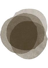 Goldwell Elumen Langanhaltende Haarfarbe ohne Oxidation Cools NA@8, 200 ml