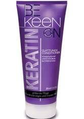 KEEN Keratin Glättungs Conditioner 200 ml