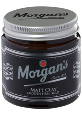 Morgan's Styling Matt Clay 120 ml