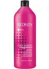 Redken Damen Color Extend Magnetics Shampoo 1000 ml