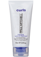 Paul Mitchell Full Circle Leave-In Treatment 75 ml Leave-in-Pflege