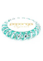 Papanga Elegance Edition Small Elegance Edition Elegant Mint 1 Stk.