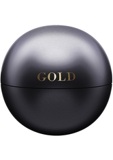 Gold Haircare Produkte 80 ml Haarwachs 80.0 ml