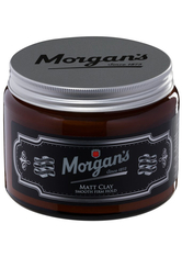 Morgan's Styling Matt Clay 500 ml