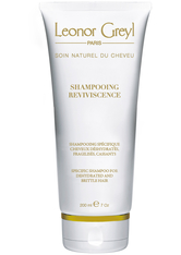 LEONOR GREYL - Leonor Greyl Shampooing Reviviscence 200 ml - SHAMPOO