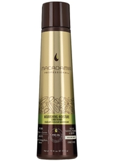 Macadamia Haarpflege Wash & Care Nourishing Moisture Conditioner 300 ml