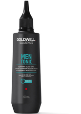 Goldwell Dualsenses Men Activating Scalp Tonic 150 ml Haarwasser