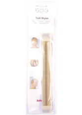 Solida y.e.s. Blond Haarknoten Styler  1 Stk