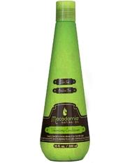 Macadamia Haarpflege Classic Line Volumizing Conditioner 300 ml