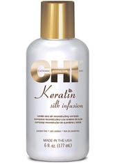 CHI Haarpflege Keratin Silk Infusion 177 ml