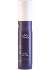 Wella Professionals Gesichts-Reinigungslotion »Invigo Color Service Farbfleckenentferner«, sanft