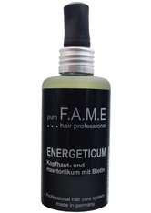 Pure Fame ''Energeticum''  100 ml